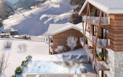 5 tips bij het kopen van een vakantiehuis in Oostenrijk