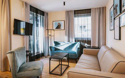 Appartement kopen in Oostenrijk: de belangrijkste vragen beantwoord